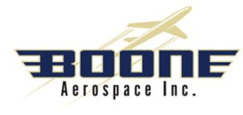 Boone Aerospace, Inc